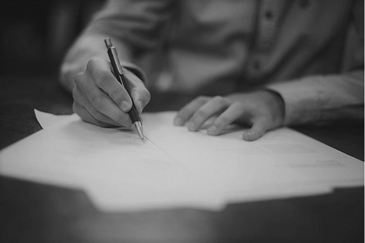 documentatia-cadastrala-rolul-notarului