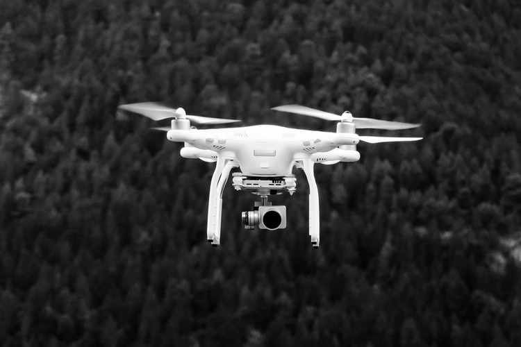 drona-in-cadastru-si-topografie