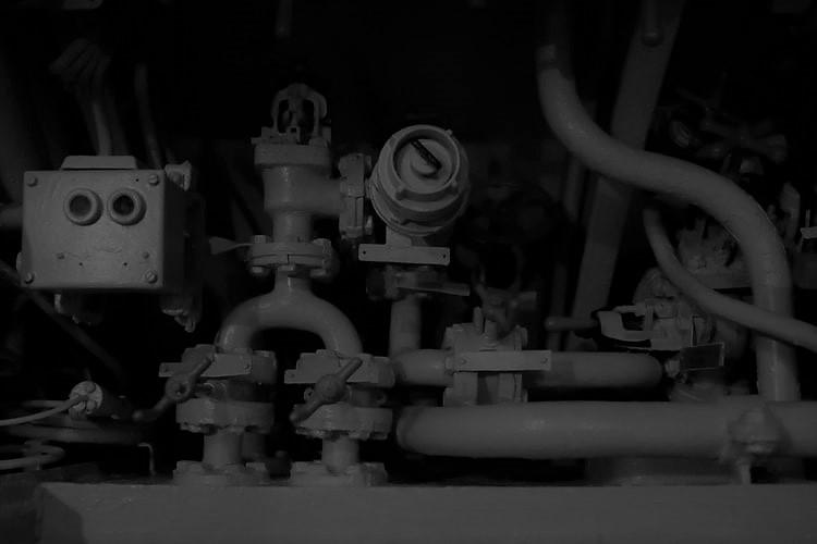 acte-bransamentul-retea-de-gaze
