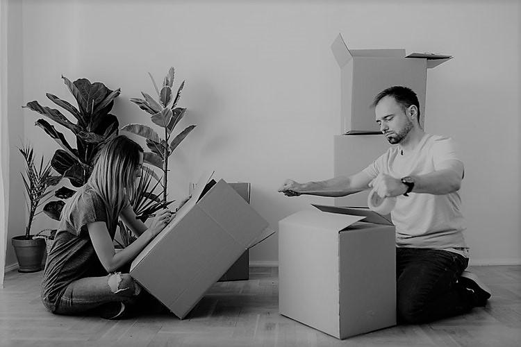 acte necesare închiriere apartament constanța
