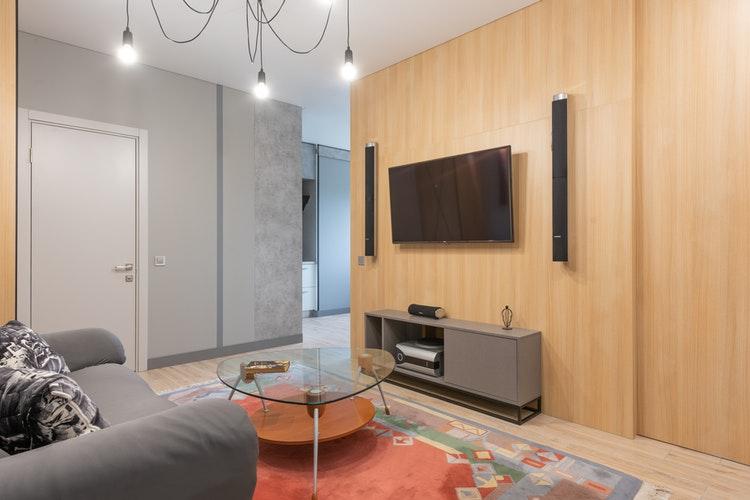 de ce acte ai nevoie ca să închiriezi un apartament în constanța