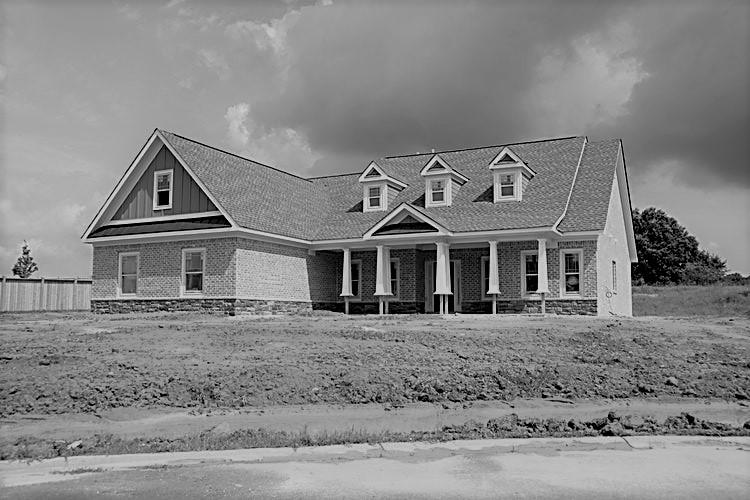 certificatul de atestare a edificării construcției